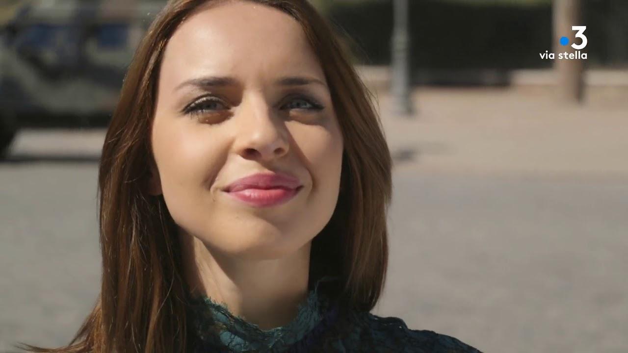 Documentaire Amore Expresso – Rome veni,vidi,vici