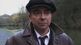 Documentaire Ce mystérieux Monsieur Heusele…