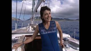 Documentaire Grand Tourisme – Les petites Antilles