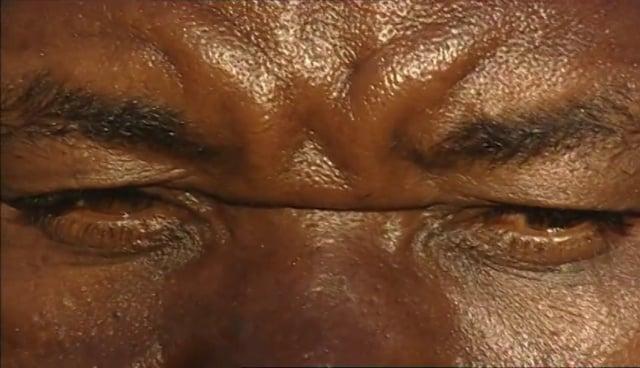 Documentaire Hadzabe – Chasseurs à l'Arc de Tanzanie