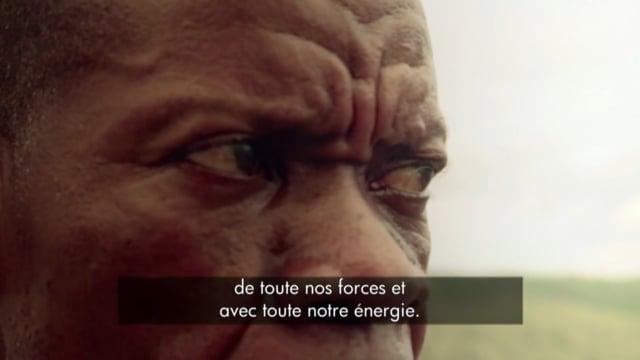 Documentaire La bombe carbonne
