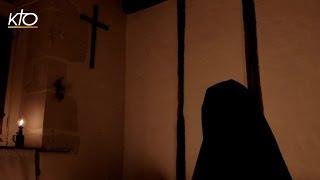 Documentaire L'oraison de Thérèse d'Avila