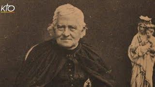 Documentaire Le Père Jules Chevalier – Fondateur des Missionnaires du Sacré Coeur