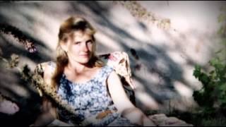 Documentaire Le mystère Sophie Toscan du Plantier