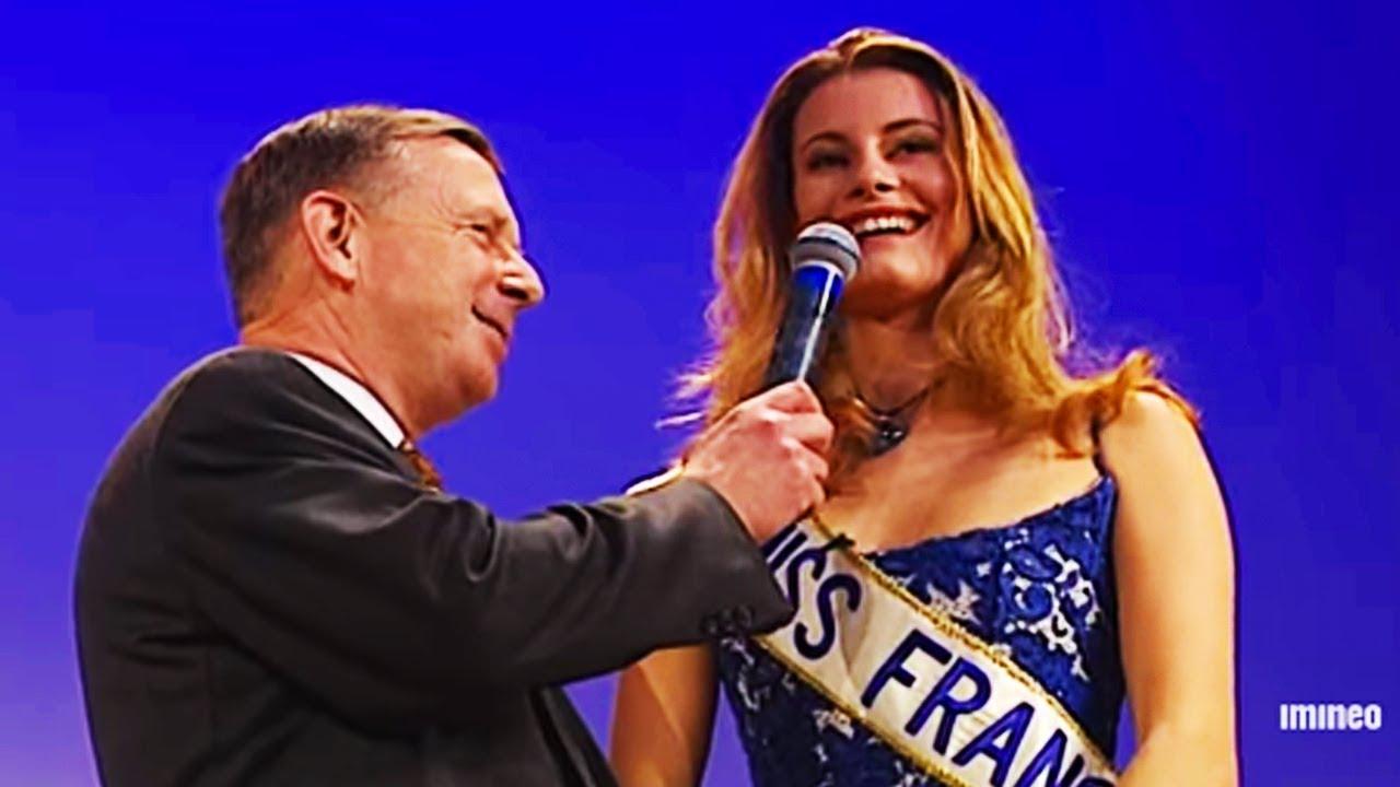 Documentaire Miss France, une vie de star !