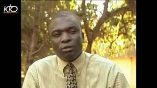 Documentaire Ouganda, un traitement pour le SIDA