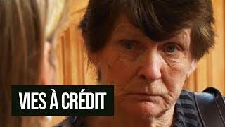 Documentaire Vivre à crédit