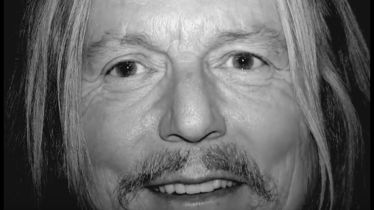 Documentaire Wolfgang Beltracchi, l'escroc du siècle !