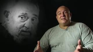 Documentaire Castro vu par ses fidèles