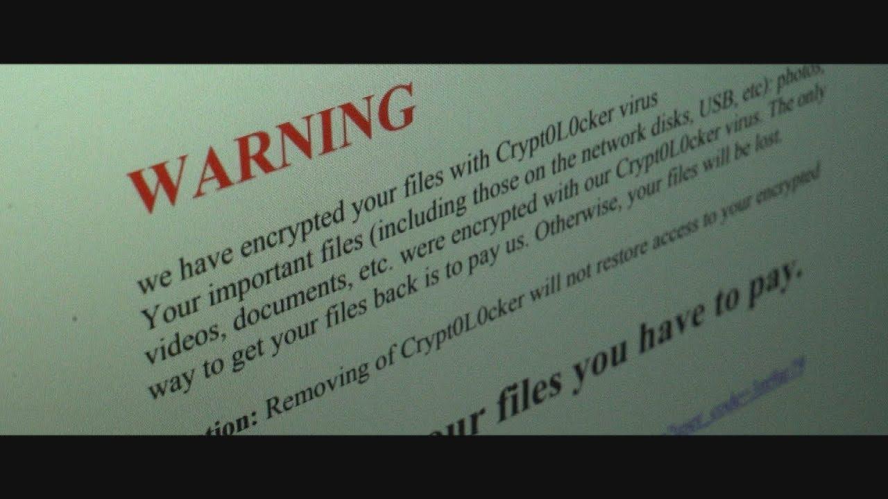 Documentaire Réseaux sous surveillance