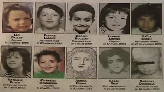 Documentaire Le scandale des disparus de l'Isère