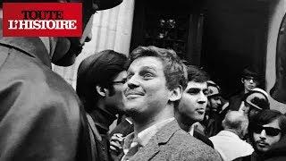 Documentaire Les racines de mai : comment a commencé Mai 68 ?