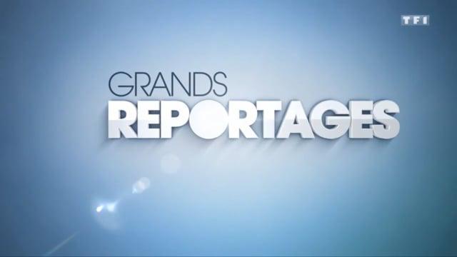 Documentaire Grasse, capitale des parfums