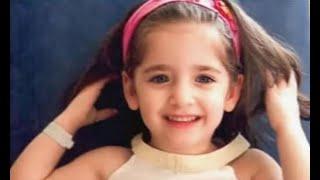 Documentaire Rose, 4 ans: l'enfant dont personne voulait…