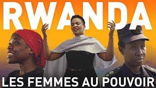 Documentaire Rwanda Site FR