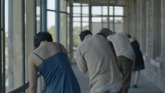 Documentaire Une courte histoire de la folie