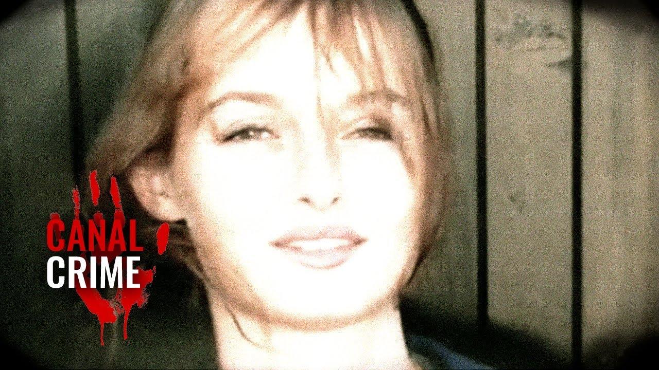 Documentaire Affaire Élodie Morel : le crime était prédit !