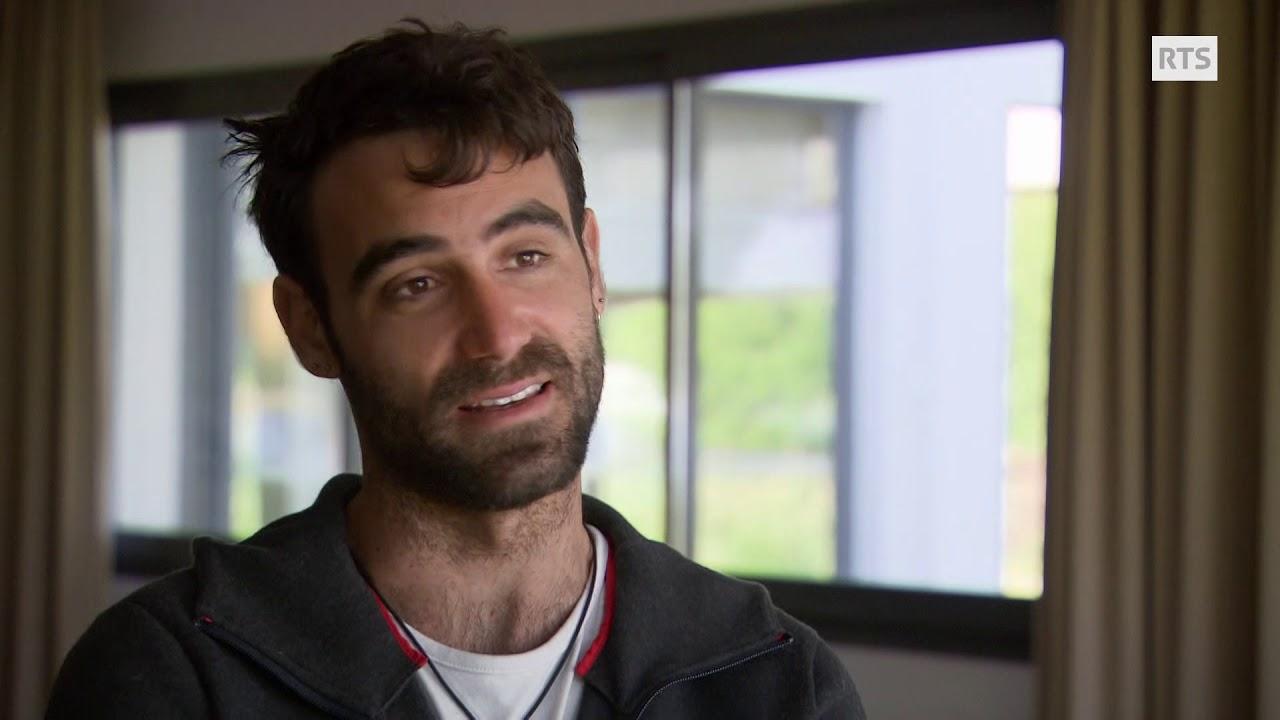 Documentaire Alan Roura, les Quarantièmes Souriants portrait d'un surdoué de la voile et du bonheur de vivre