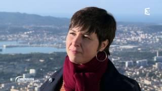 Documentaire Toulon, nouvelle génération