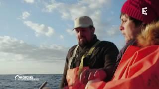 Documentaire Villefranche-sur-Mer