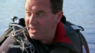 Documentaire Les fermiers de la mer