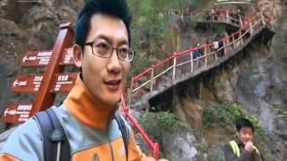 Documentaire Baoquan