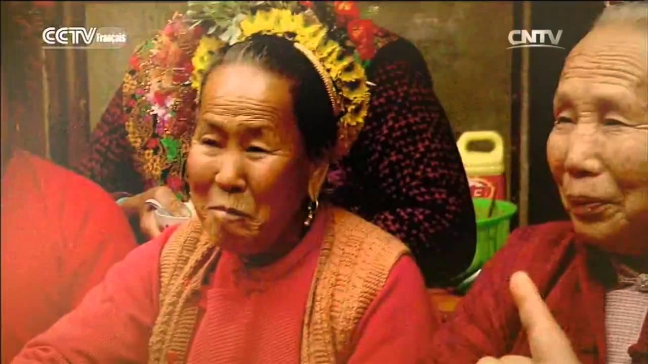 Documentaire Quanzhou