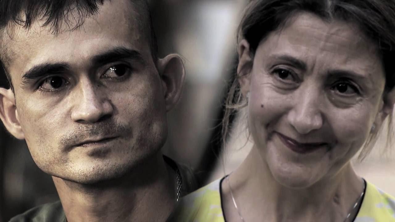 Documentaire Au coeur du pays des FARC