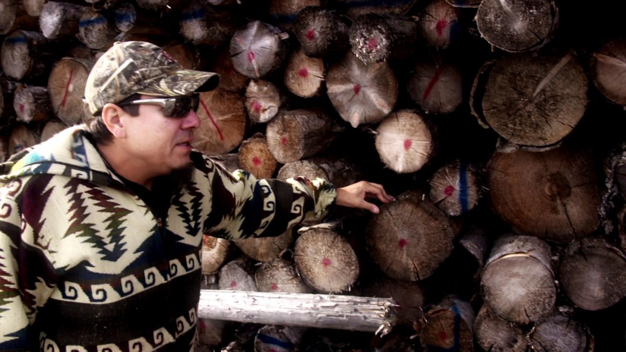 Documentaire Gueule de bois à La Romaine