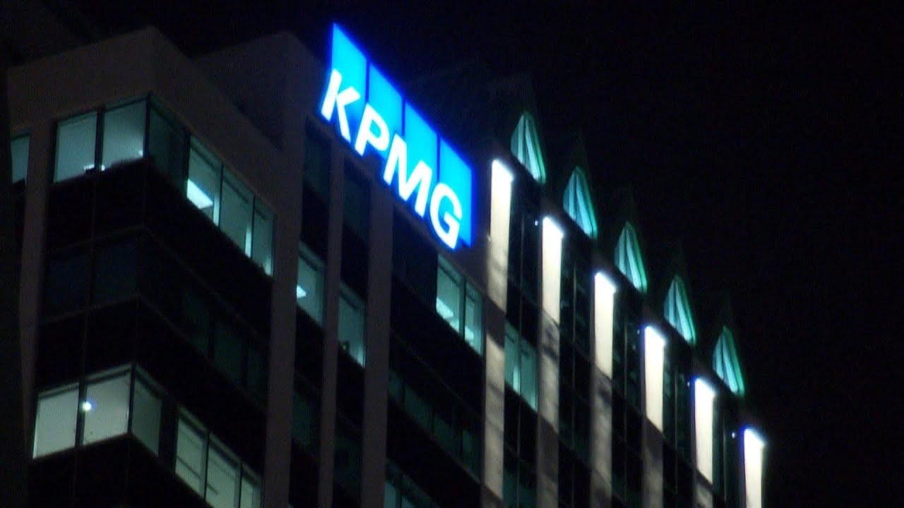 Documentaire KPMG : une offre en or