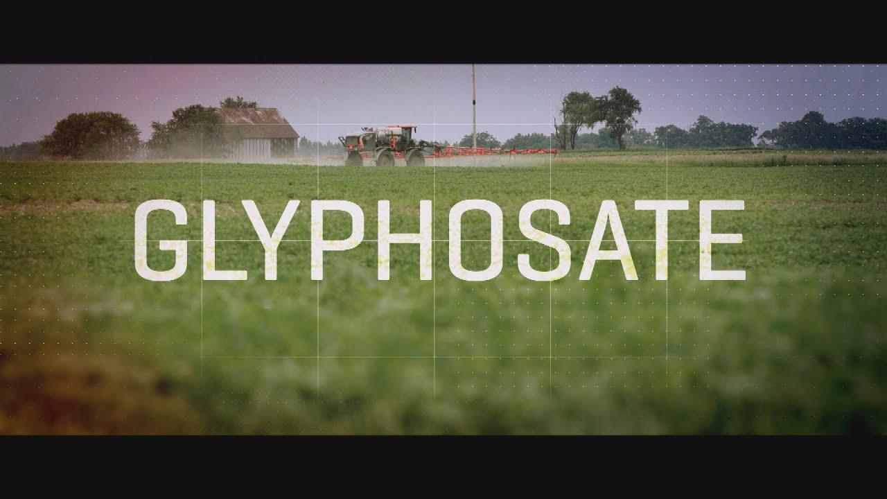 Documentaire La piste canadienne des Monsanto Papers
