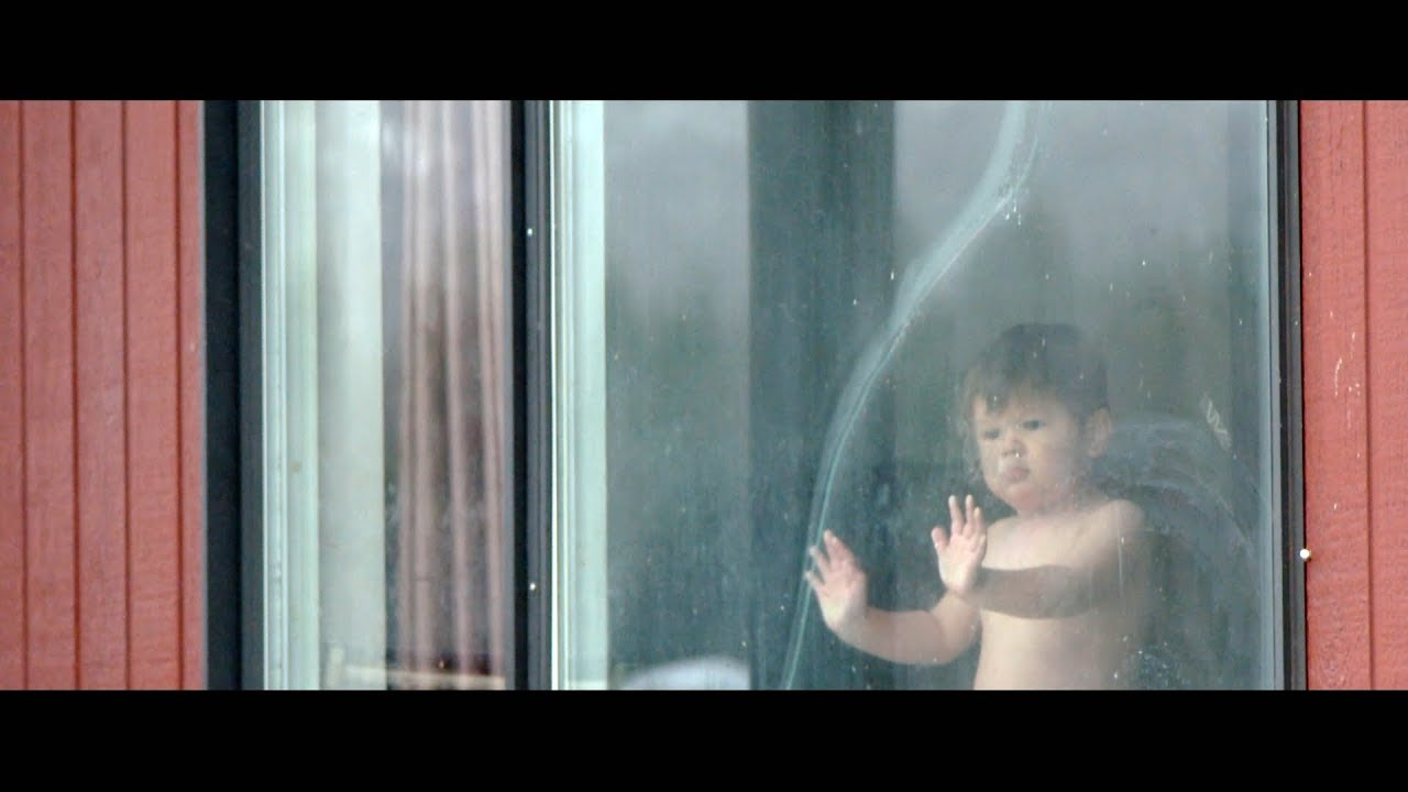 Documentaire Enfants disparus: l'impasse
