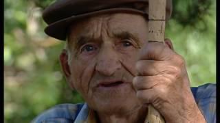 Documentaire Grandeur Nature – Au pays des merveilles
