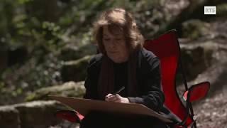 Documentaire La Venoge, murmures au fil de l'eau ou l'amour pour une si bucolique rivière de Suisse Romande