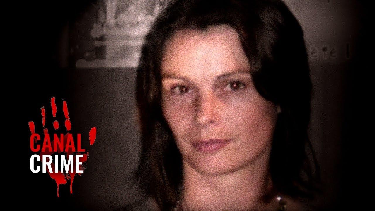 Documentaire L'affaire Beaugendre: les mystèrieuses lettres de Madame G