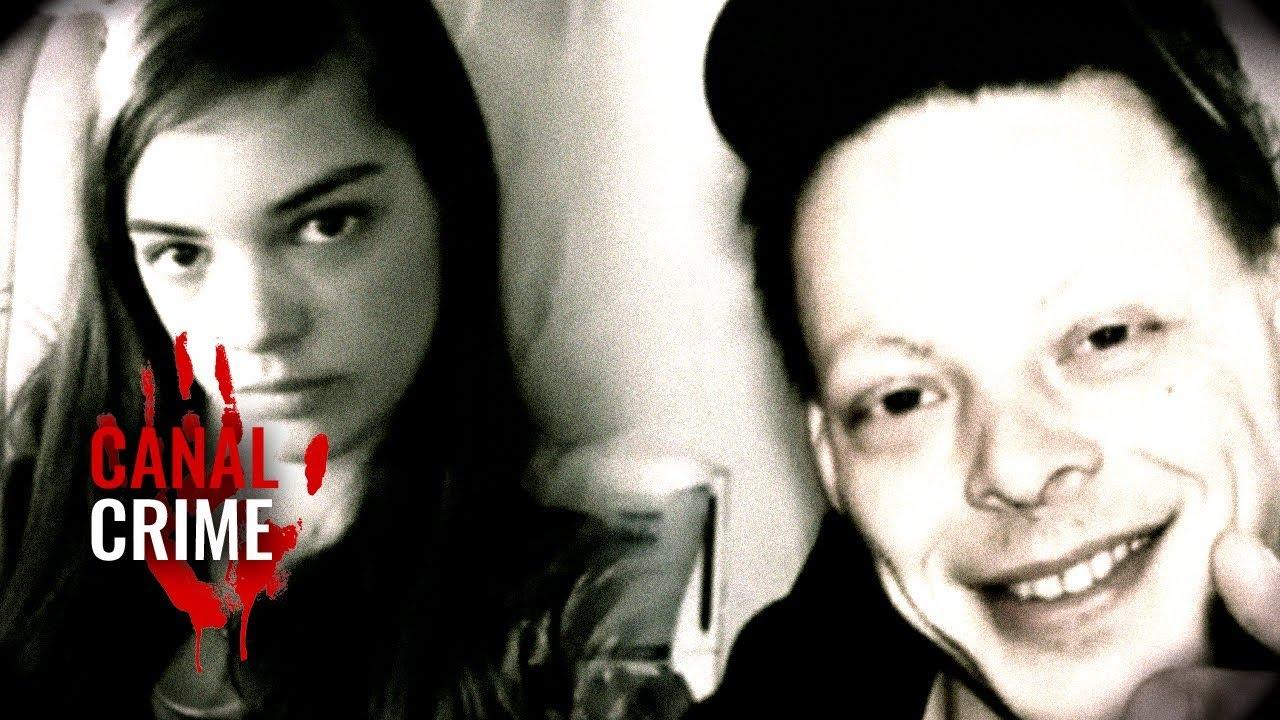 Documentaire Meilhon : Itinéraire d'un meurtrier