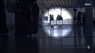 Documentaire Milliardaires en cavale
