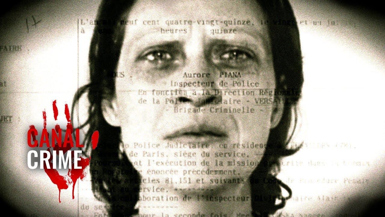 Documentaire Quand le meurtrier s'inspire de Columbo