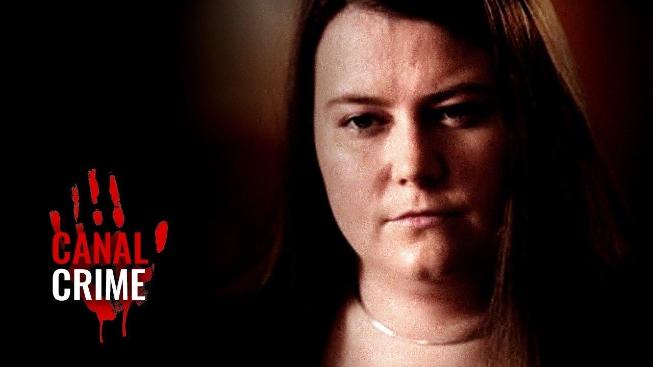 Documentaire Séquestrée pendant 8 ans : l'affaire Kampusch