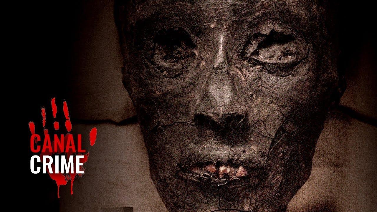 Documentaire Toutankhamon : un meurtre mystérieux