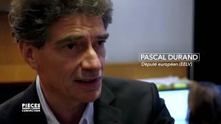 Documentaire Très chère Europe : gros salaires, privilèges et gaspillages