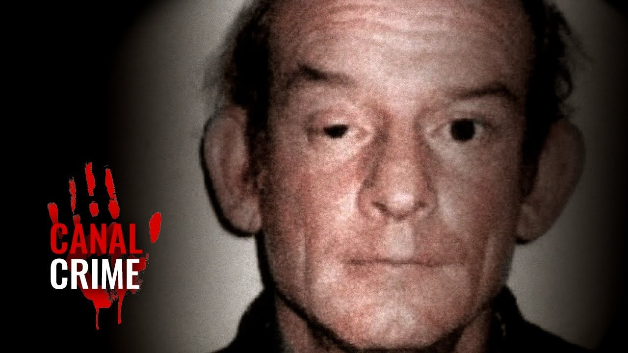 Documentaire Un condamné s'est échappé