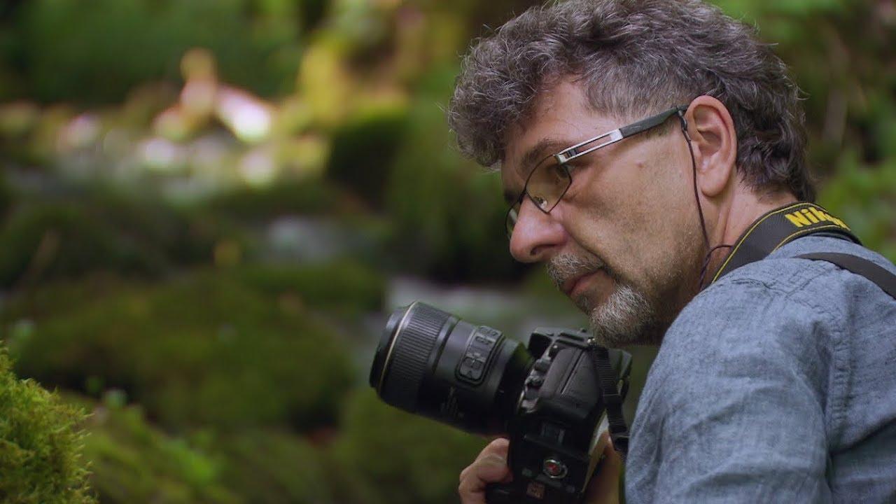 Documentaire Chasseurs de sources ou l'inventaires des sources suisses