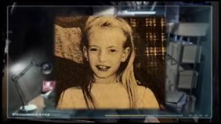 Documentaire Christian Van Geloven, le tueur de fillettes
