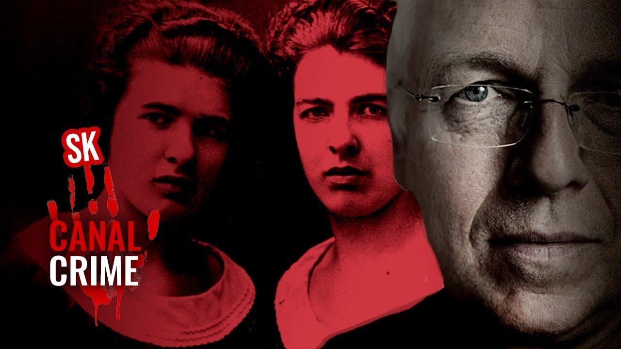 Documentaire Christine et Léa Papin, les soeurs meurtrières