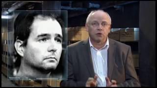 Documentaire Danny Rolling, l'éventreur de Gainesville