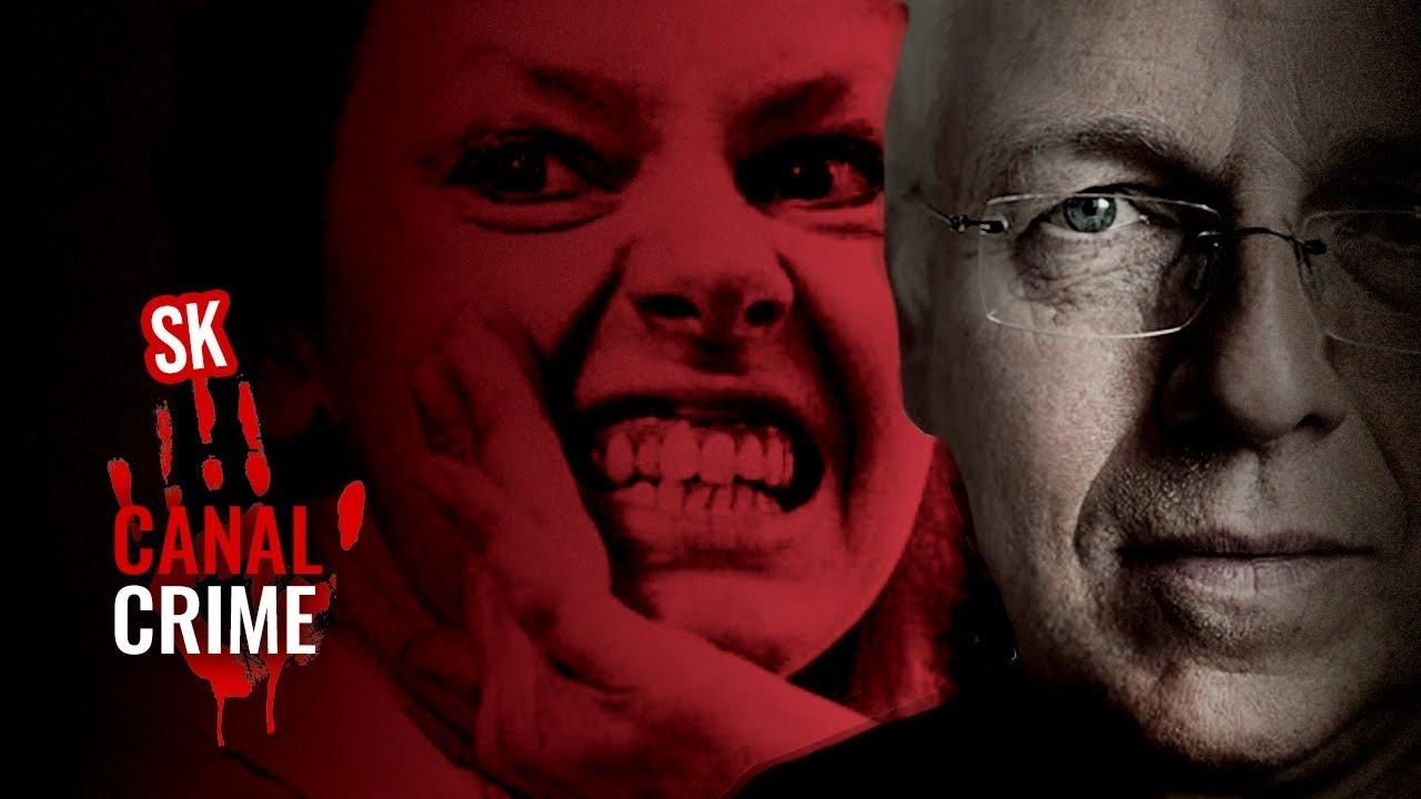 Documentaire «Monster», la prostituée serial killer