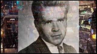 Documentaire Richard Cottingham, l'éventreur de New York