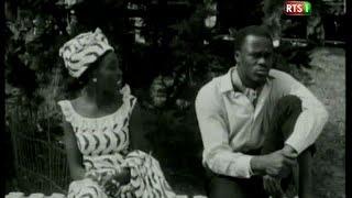 Documentaire L'histoire de Ousmane Sembène