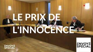Documentaire Le prix de l'innocence